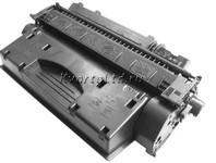 kartridzh-hp-ce505x
